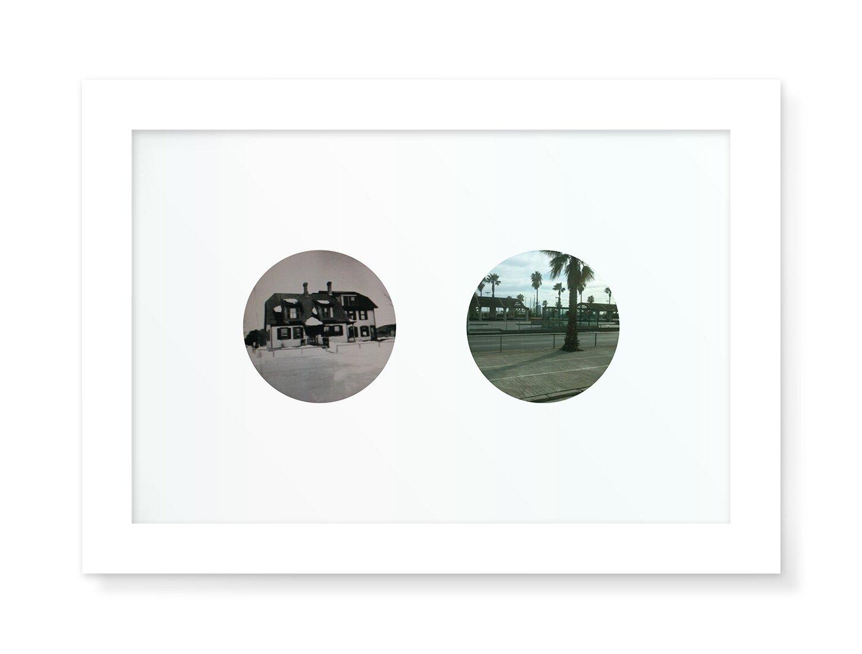 paweljaczewski-circles-08