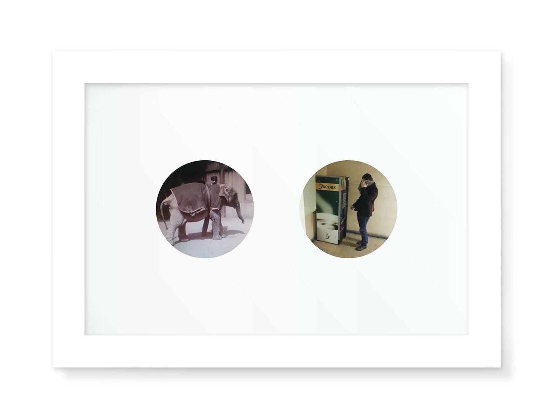 paweljaczewski-circles-12