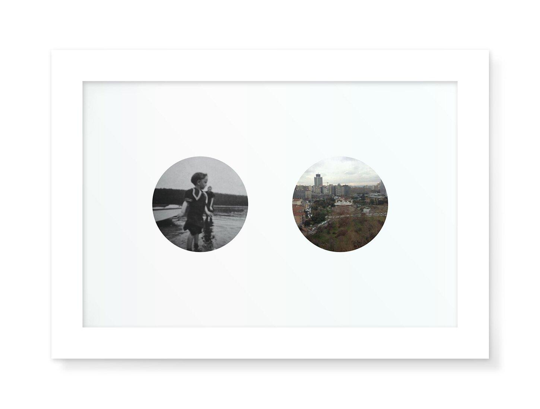 paweljaczewski-circles-13