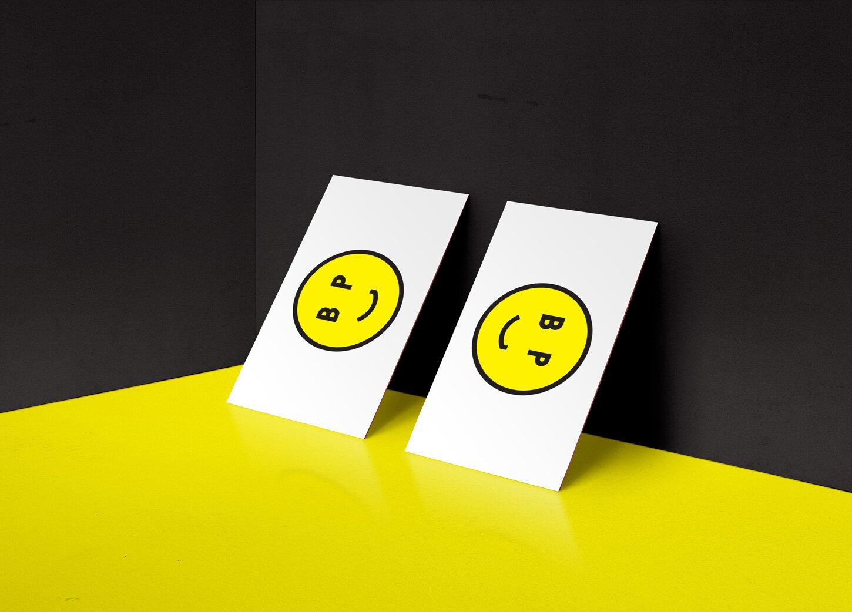 bpj-business-card