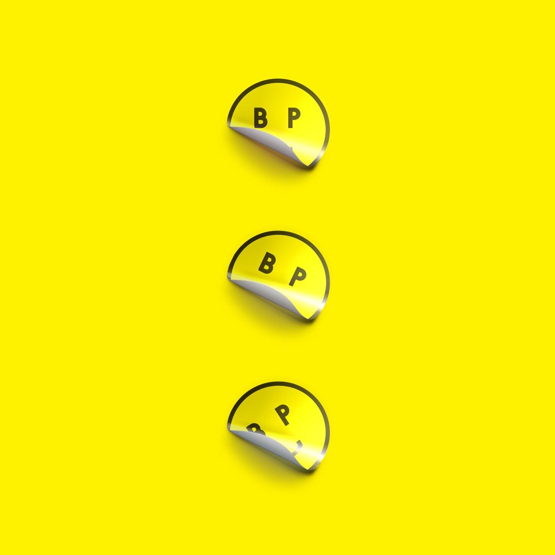 bpj-foil-badges