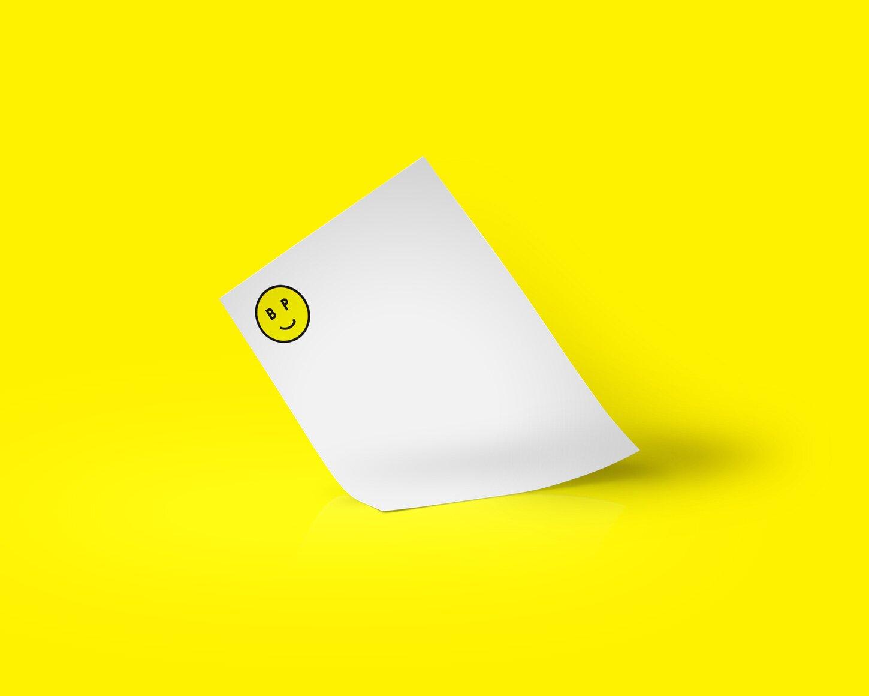 bpj-letter-paper