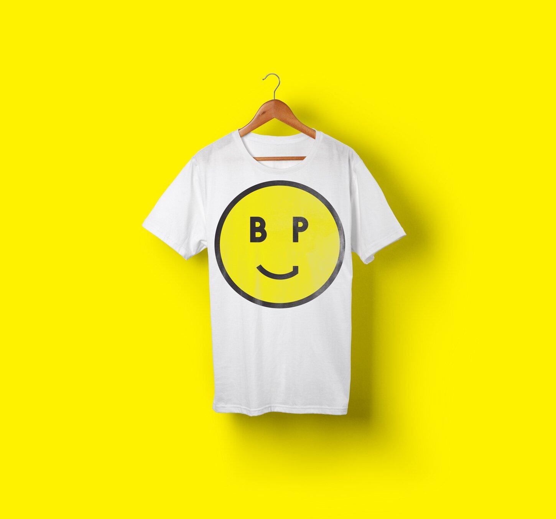 bpj-tshirt