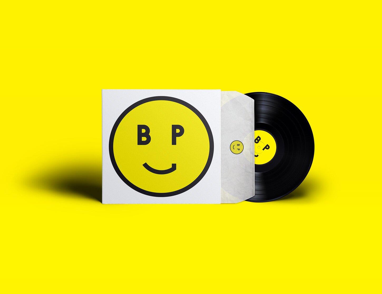 bpj-vinyl