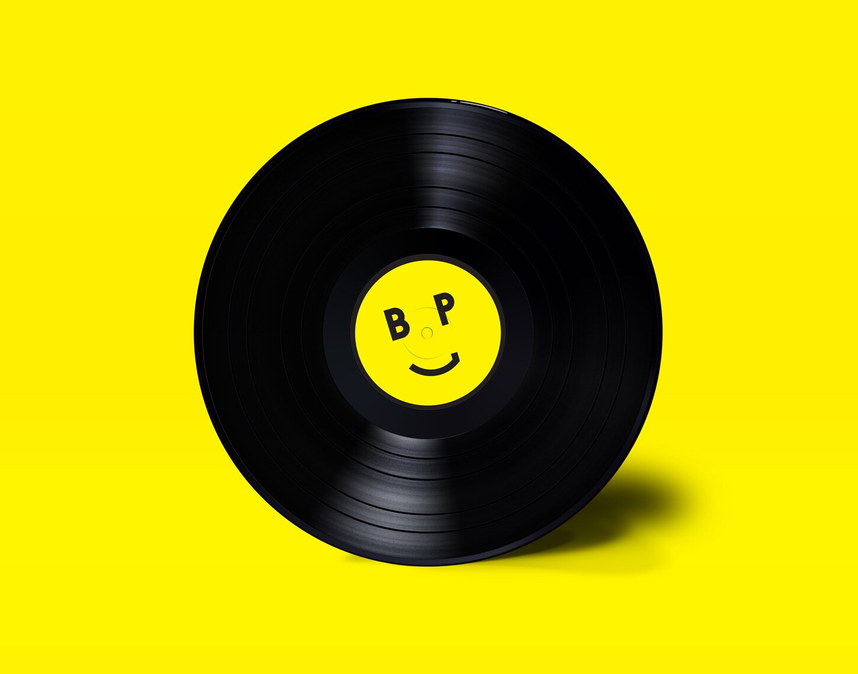 bpj-vinyl2