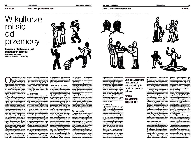 dziennik-ilustrowany-rozkl-11