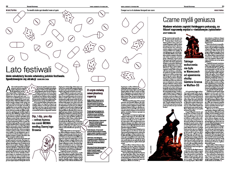 dziennik-ilustrowany-rozkl-12