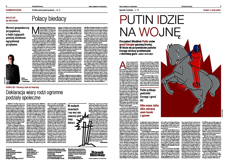 dziennik-ilustrowany-rozkl-2