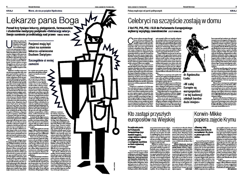 dziennik-ilustrowany-rozkl-3