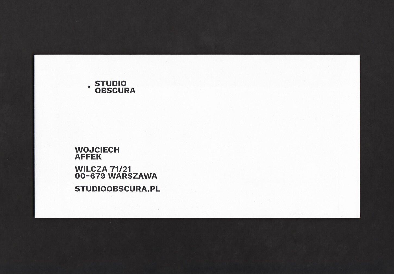 paweljaczewski-obscura-koperta