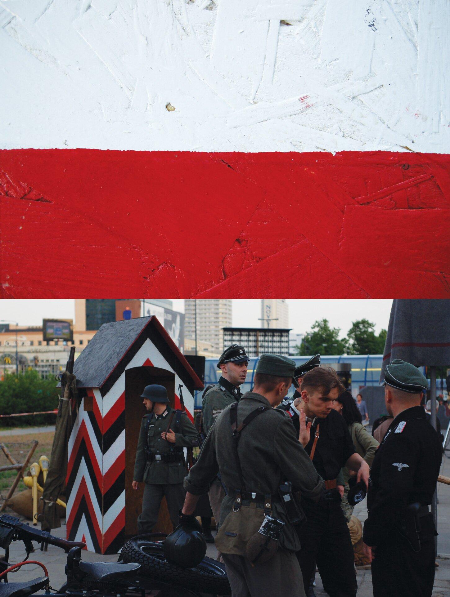 jaczewski-flagi01
