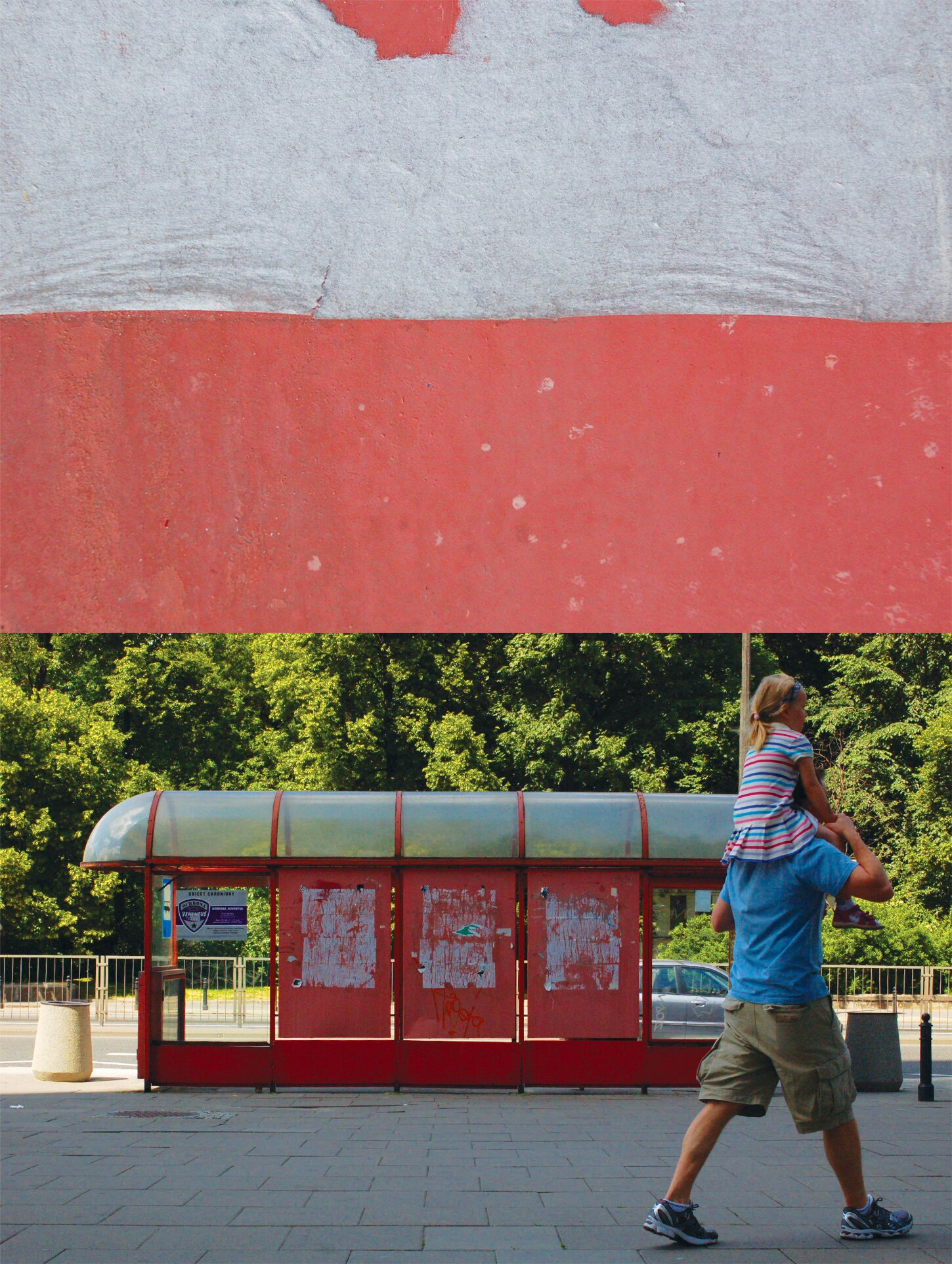 jaczewski-flagi07