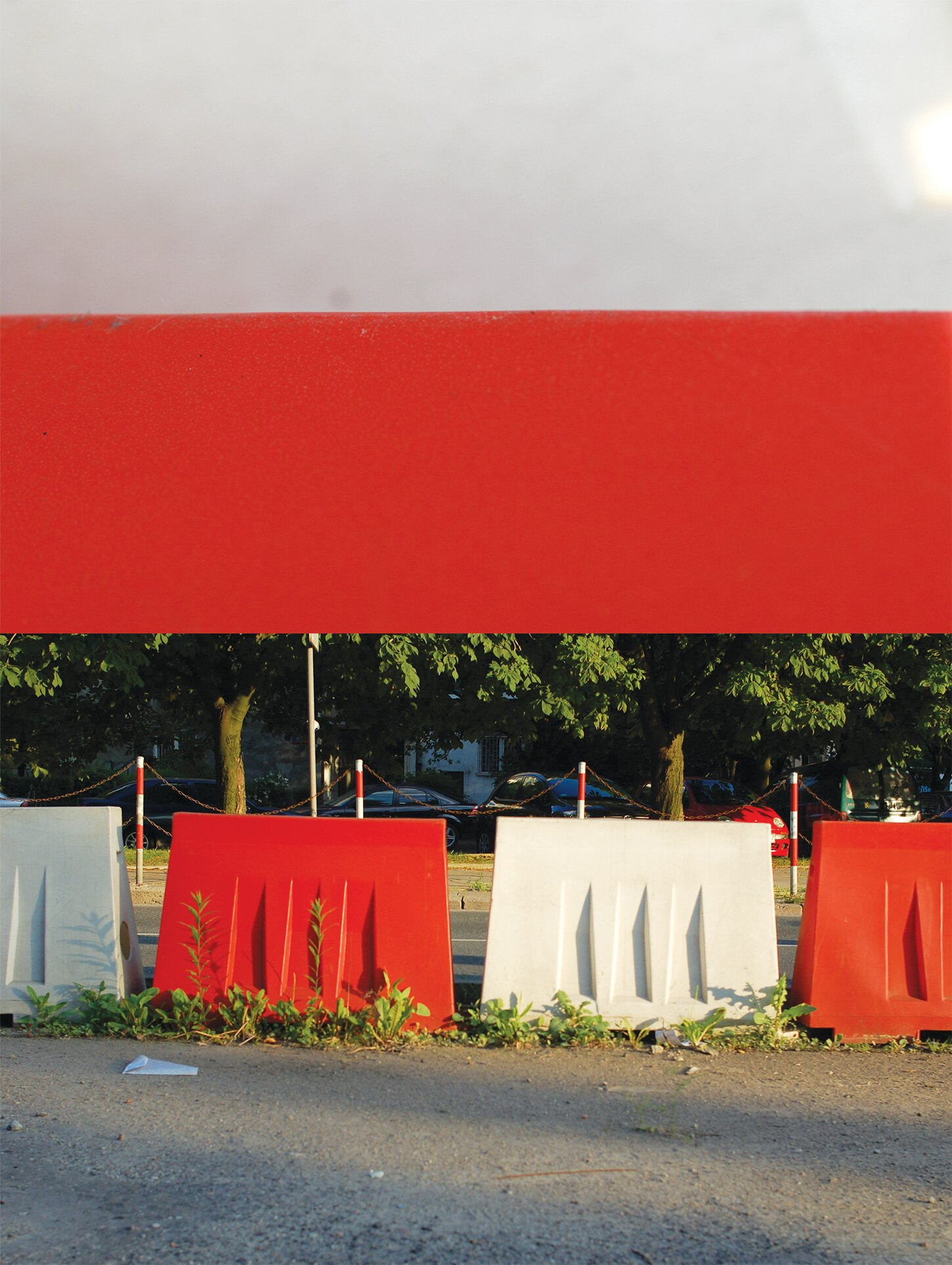 jaczewski-flagi19