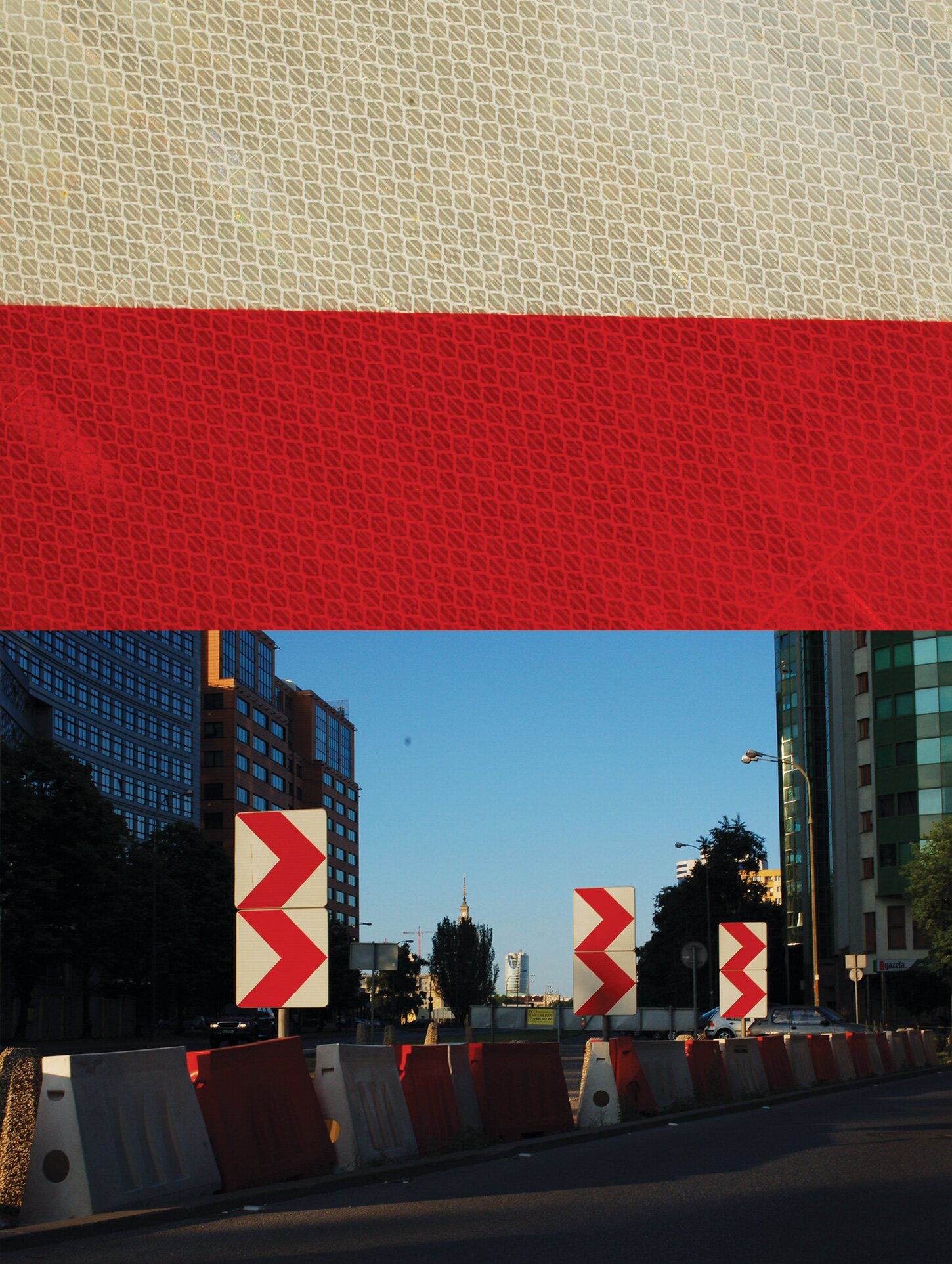 jaczewski-flagi20