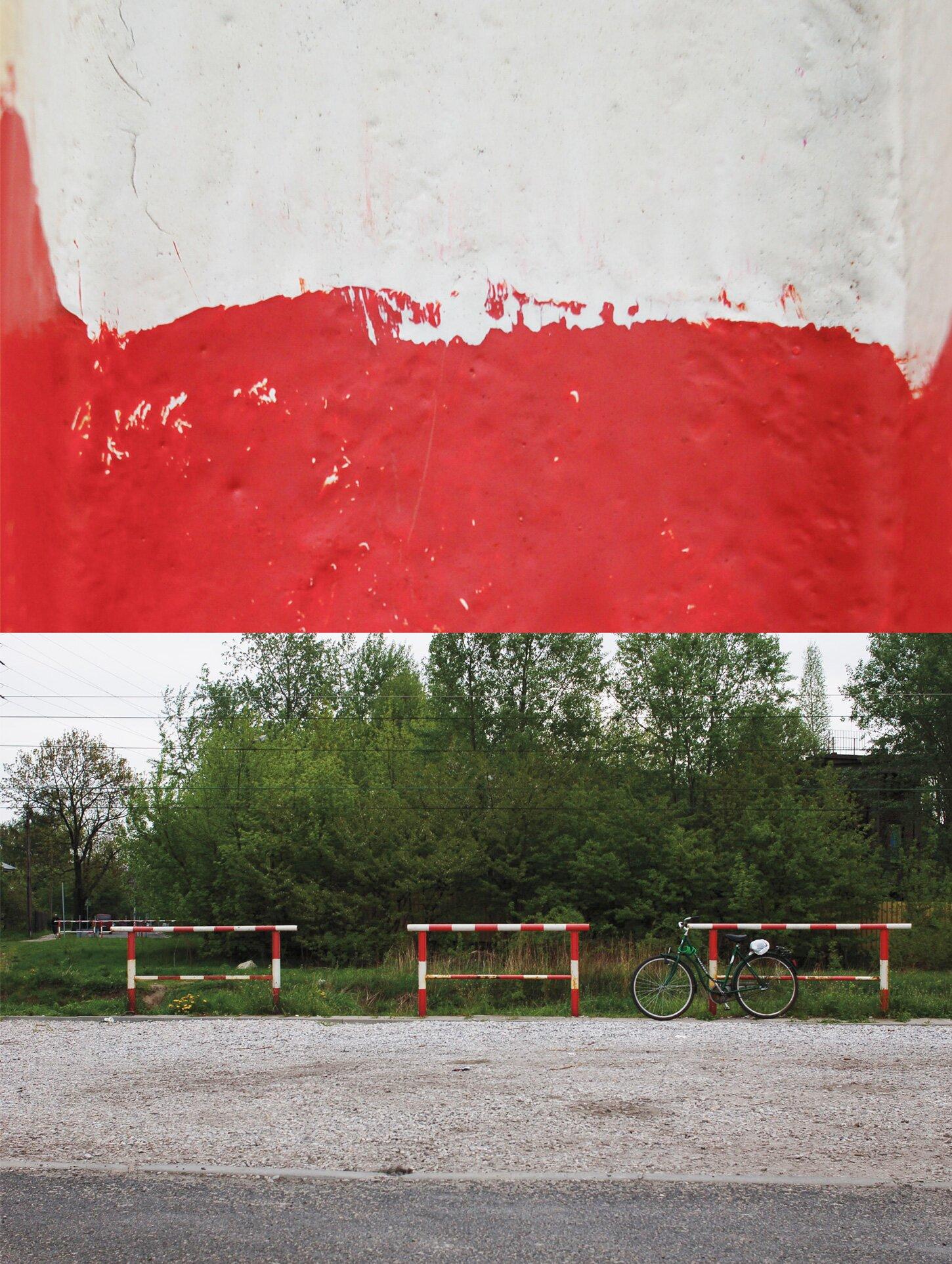 jaczewski-flagi41